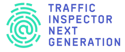 Логотип Traffic Inspector Next Generation